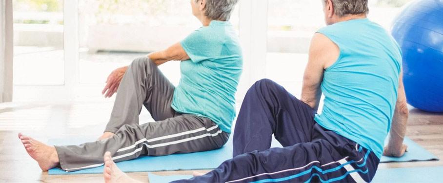 ejercicios-rodilla-sevilla
